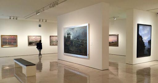 Museo Carmen Thyssen Málaga OWAY Tours