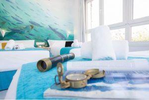 Hotel Casual del Mar Málaga