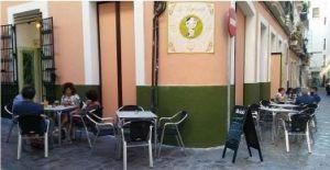 Los Mejores Restaurantes Vegetarianos de Cádiz