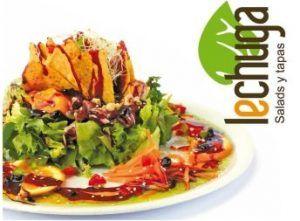 Los Mejores Restaurantes Vegetarianos de Málaga