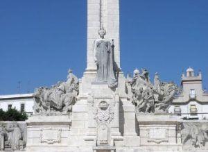¿Qué ver en Cádiz en dos días? | Oway Tours