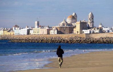 Qué ver en Cádiz en dos días