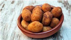 Los mejores restaurantes vegetarianos en Granada