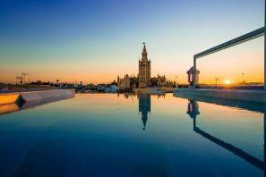 Baños AIRE Sevilla