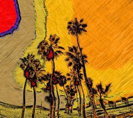 Láminas de Picasso
