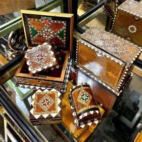 taracea-cajas-realizadas-por-al-rastro-granada
