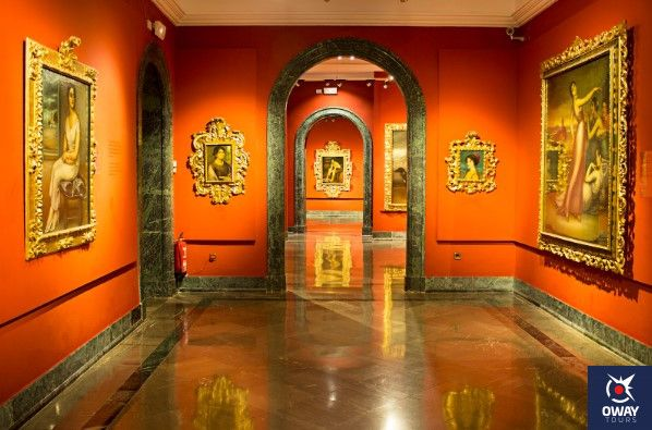 Museo Julio Romero