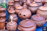 ceramica de cadiz