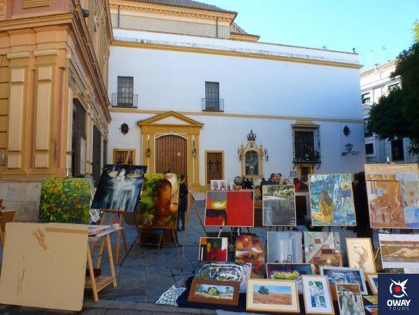 curiosidades sobre el museo de bellas artes