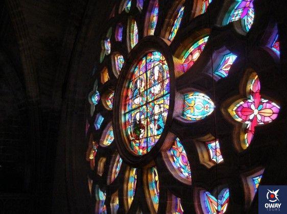 curiosidades sobre la catedral de sevilla