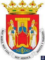 epoca cristiana escudo
