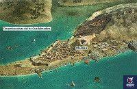 epoca fenicia en la historia de malaga