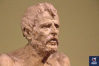 filosofo seneca cordoba