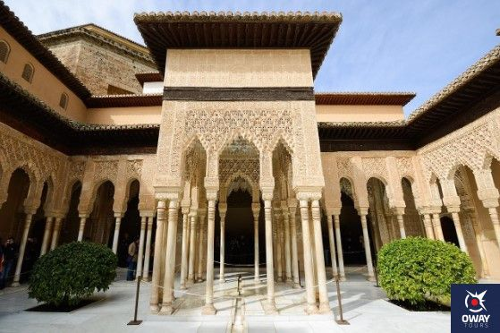palacios nazaries 2
