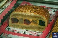 pan tipico de cadiz