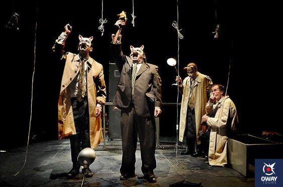 programacion festival iberoamericano teatro de cadiz