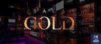discoteca gold en malaga