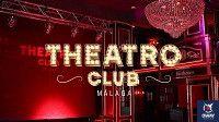 sala theatro club malaga