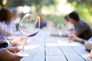 Cata de Vinos en Córdoba