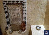 baños hamman sevilla