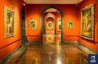 museos que visitar en cordoba