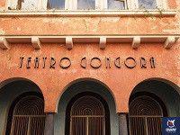 teatro gongora cordoba