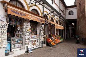Feria Street