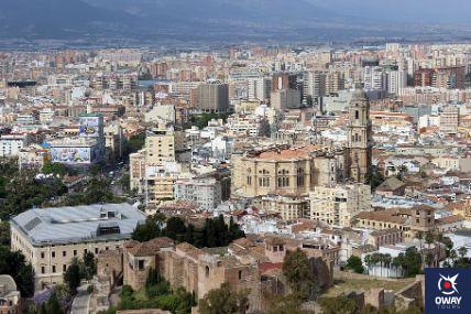 Qué hacer gratis en Málaga