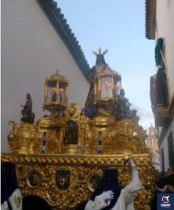 Rescatado de Córdoba