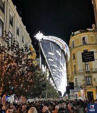 Visitar Córdoba en Navidad