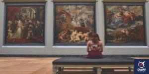 visitar museo cadiz