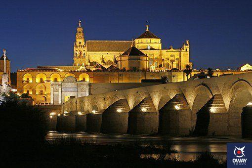 6 Planes Baratos para disfrutar en Córdoba
