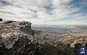 Pico de San Antón