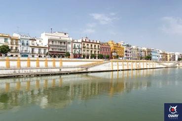 Ribera de Triana