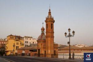 El Carmen Chapel
