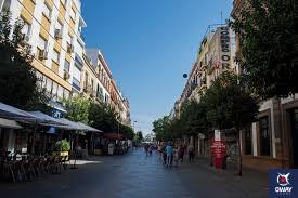 calle san jacinto