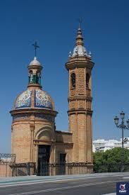 capilla del carmen