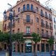 Oficinas de Turismo en Sevilla