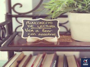 Alternativa interesante a la hora de visitar una cafetería en Granada