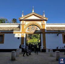 Casa Palacio de las Dueñas