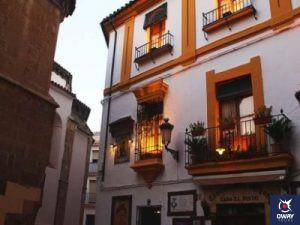 Taberna El Pisto en Córdoba