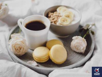 Las 8 mejores cafeterías de málaga