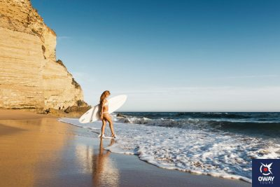 Los 8 sitios más fotogénicos de Cádiz