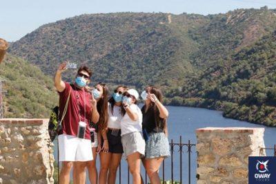 Los 7 lugares más fotogénicos de Córdoba