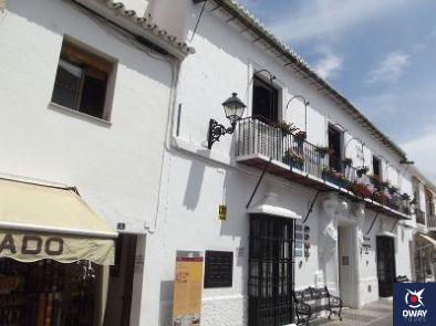 Museo Etnológico Mijas