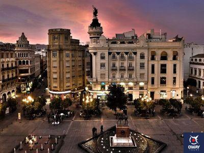 Las mejores cafeterías de Córdoba