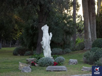 Venus de Itálica, Sevilla