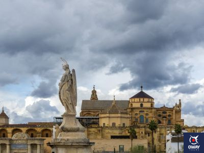 Curiosidades sobre Córdoba
