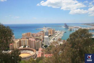 Imprescindibles Málaga