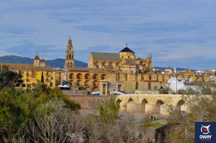 Secretos de Córdoba